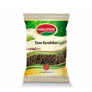 Tane Karabiber