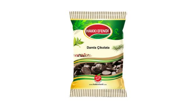 damla-çikolata