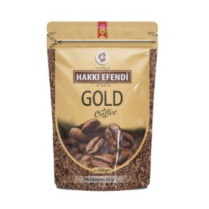 gold-kahve
